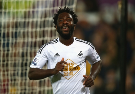Preview: Hull City - Swansea City