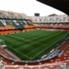 Como en 2009, el Mestalla sería el escenario de la final entre Barcelona y Athletic