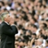 Real Madrid di Ancelotti 'super'