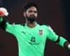 Indian Super League: Subrata Paul & Albino Gomes in 10 most expensive goalkeepers in the draft