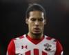 'Van Dijk to Liverpool might still happen'