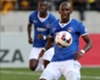 Chippa United happy to have Mayambela back in Eastern Cape