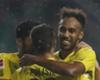 'Milan did not respect Dortmund'