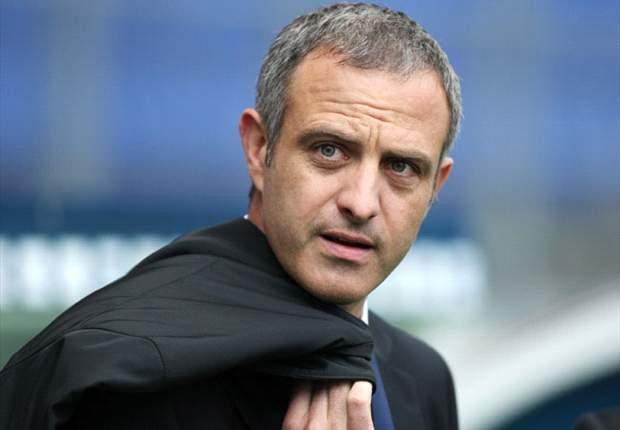 Ligue 1, PSG - Alain Roche licencié
