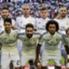 Alcuni giocatori del Real Madrid e del Barcellona nel mirino del Fisco spagnolo