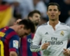 Record-breaking Ronaldo, assist-king Kroos and the Clasico stats