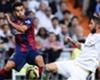 Ramos: Tanpa Bola Barca Menderita