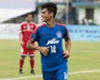 ISL 2017: Eugeneson Lyngdoh & Lenny Rodrigues among 10 most expensive midfielders in draft