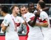 VfB: Cannstatter Comeback-Könige