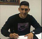 Ganó Angelici: firmó Espinoza