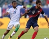 Costa Rica 1 Panama 0: Godoy own goal the difference