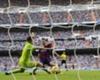 Lionel Messi tendrá que esperar