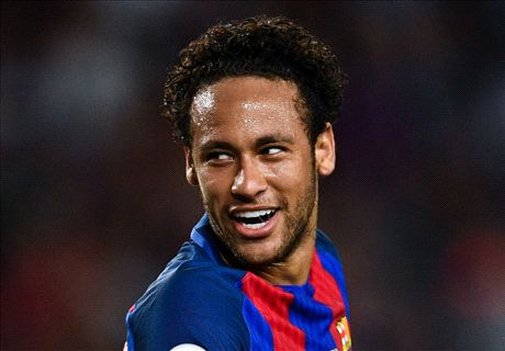 Emery: PSG need someone like Neymar