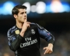 Morata: Conte shows most faith in me
