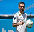 ESPAÑA: ¿Cómo cambió el plantel del Real Madrid?