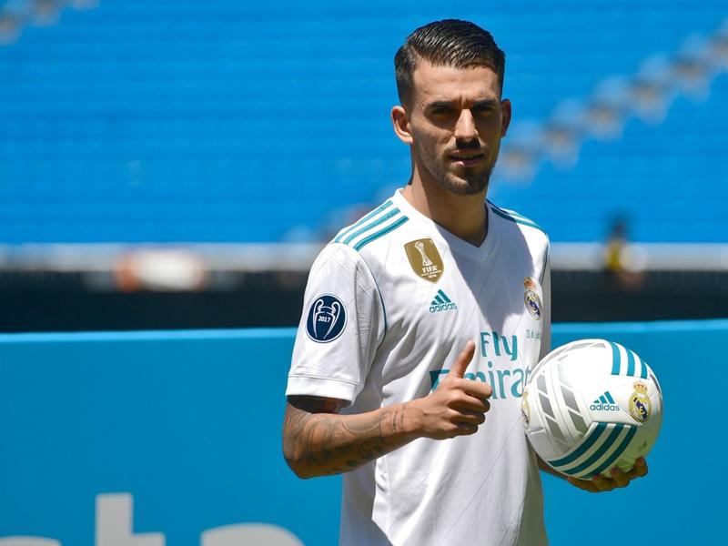Real Madrid - Dani Ceballos, chronique d'un échec pas forcément annoncé
