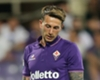 Bernardeschi misses Fiorentina training camp amid Juventus move reports