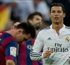 What we learned from El Clasico