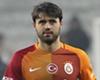 Ahmet Calik Galatasaray