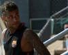 """Amigo de Neymar comenta foto de Dani Alves e dá """"pista"""" sobre futuro de craque"""