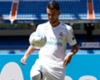 Ceballos: I want to be like Modric and Kroos at Real Madrid