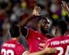 Betting: Can Morata outgun Lukaku?