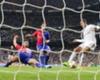 Raúl: Estoy feliz de que Cristiano Ronaldo me pase como goleador en la Copa de Europa
