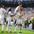 Gol de Pepe y Real Madrid que tiene un arranque arrollador en cuanto a goles