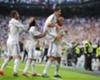 Marcelo: Pertahanan Madrid Dimulai Dari Lini Depan
