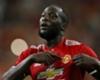 VIDEO: Lukaku's goal against Man City
