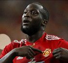 Lukaku makes big impression against City