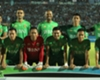 PREVIEW: Bhayangkara FC - Sriwijaya FC