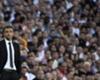 Luis Enrique: Better team won
