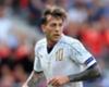 Transfer Federico Bernardeschi Ke Juventus Selesai