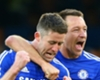 Cahill: Terry is a huge loss