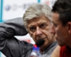 Wenger: Chelsea never a friendly