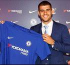 INGLATERRA: El número que llevará Morata en Chelsea