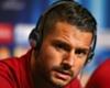 Sevilla to take legal action against Vitolo, Atletico Madrid and Las Palmas