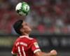Partidos, resultados y desafíos de James Rodríguez: el calendario del Bayern Munich