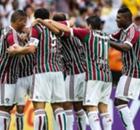 Brasileiro: Fluminense 2 x 1 Atlético-PR