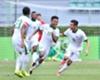 Ini Jadwal Timnas Indonesia U-22 Di SEA Games 2017