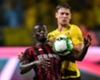 Transfergerücht: Milan lehnt Fenerbahces Angebote für Niang ab