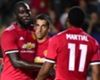 Manchester United signed Lukaku at the perfect time – Van Nistelrooy