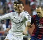 Real Madrid vs Barcelona: Talking points