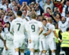 El Clasico - Talking Points