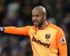 Randolph joins Middlesbrough in £5m move
