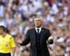 Ancelotti es récord: 16 al hilo