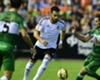 Valencia back to winning ways at home as Negredo makes debut