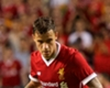Why Liverpool must keep Coutinho