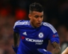 Conte encouraged by Musonda and Kenedy progress